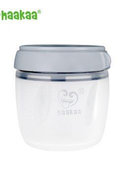 כוס טפטופים - אספן חלב